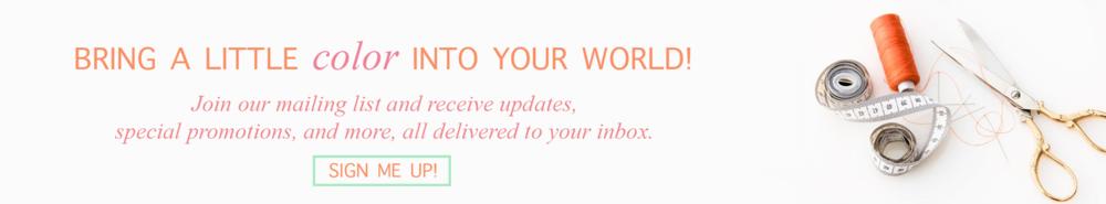 AU Email Subscription.png