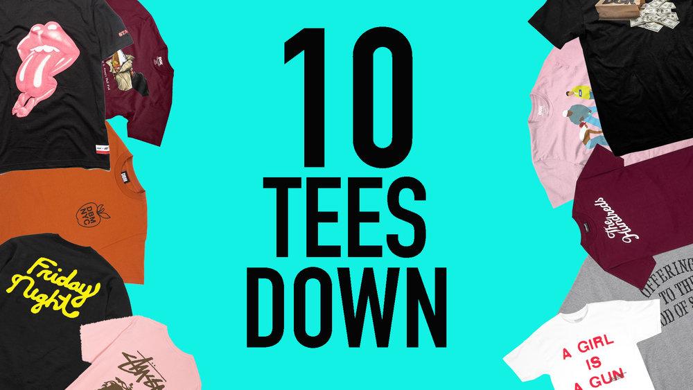 10TeesDownBanner4.jpg