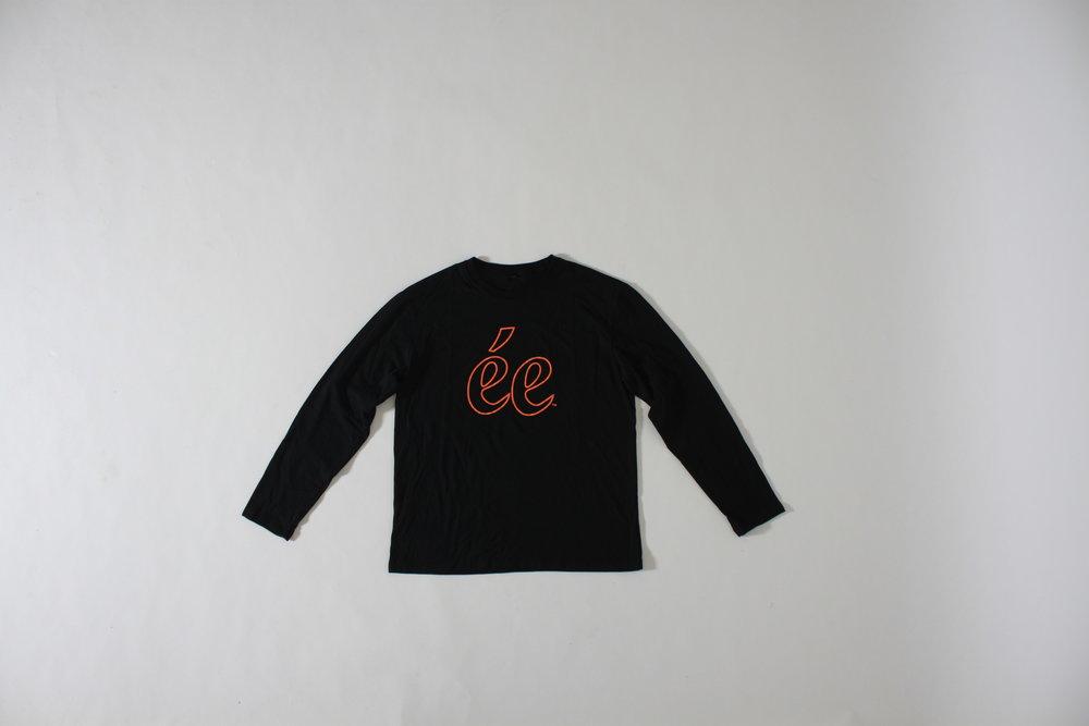 5. ÉE Tee - Brand: CompletePrice: $50.00