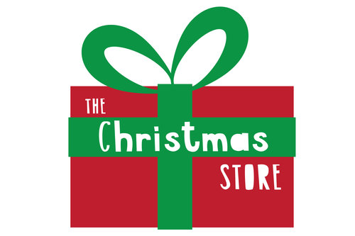 We Know That Christmas Can Be Expensive Our Goal At The Store Is To Create A Unique Opportunity Where Parents Purchase Brand New Gifts For