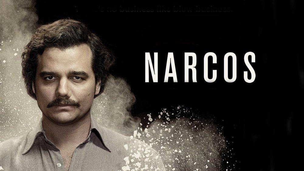 narcos-season-2.jpeg