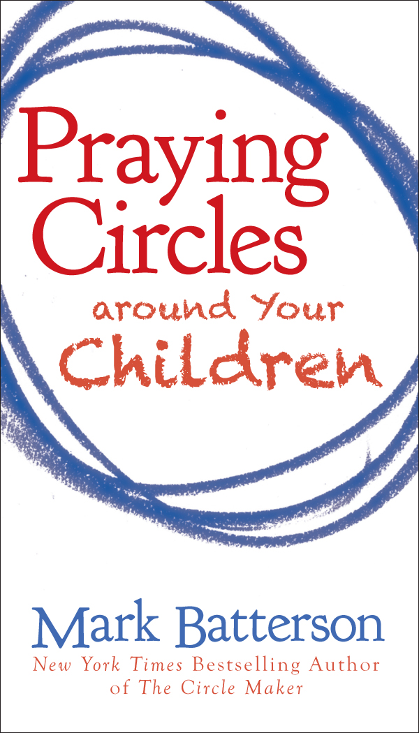 praying-circles1.jpg