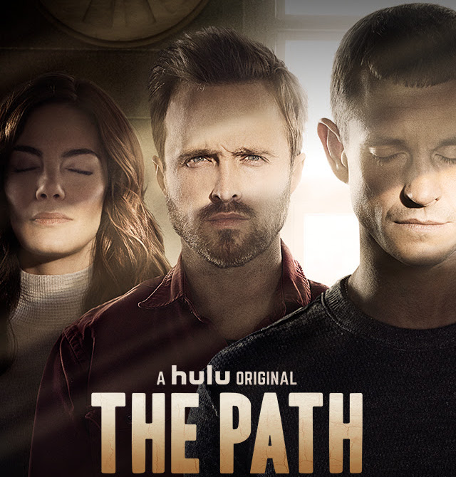 the-path-poster.jpg
