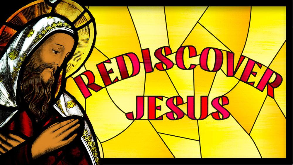 Rediscover Jesus Graphic.jpg