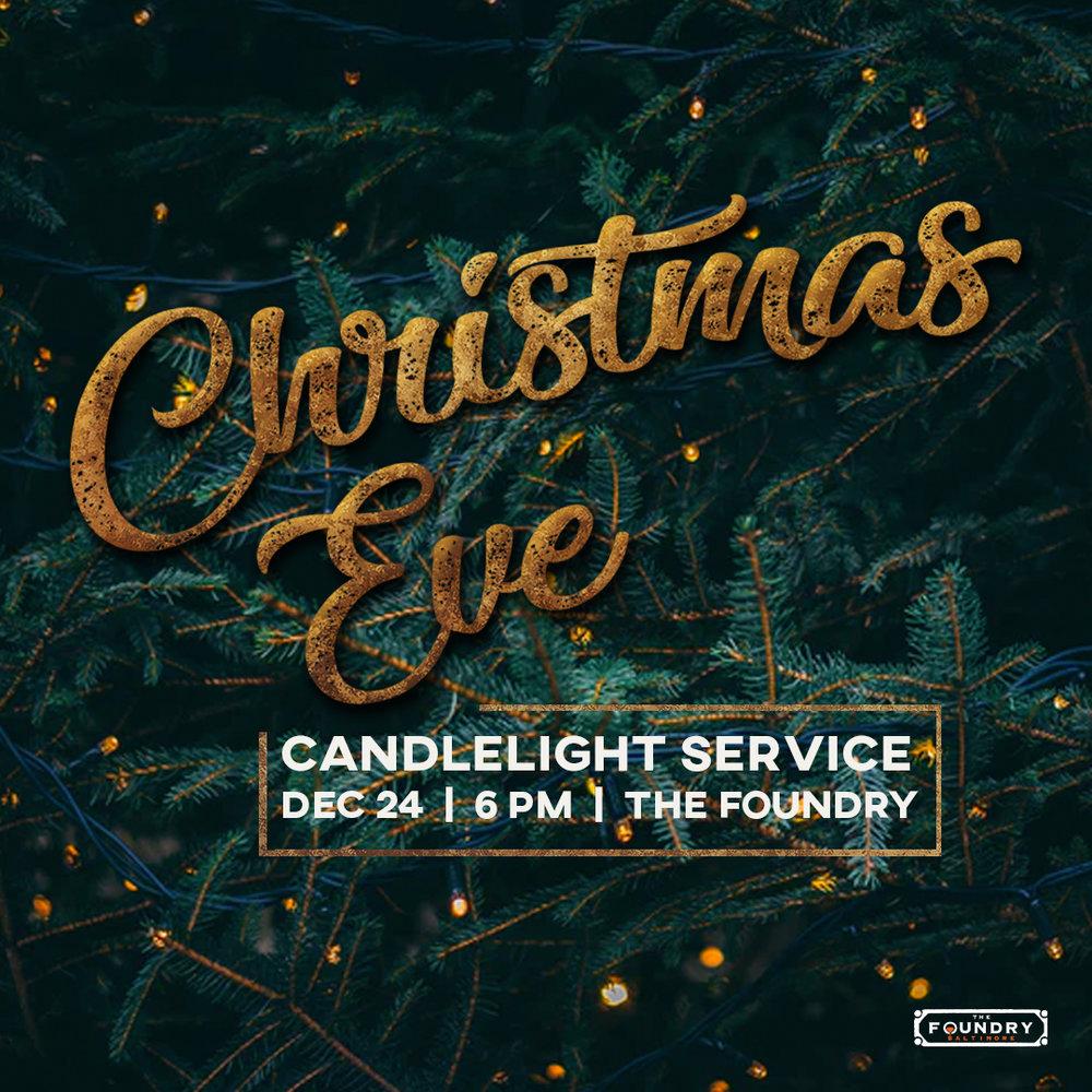 Christmas Eve Insta.jpg
