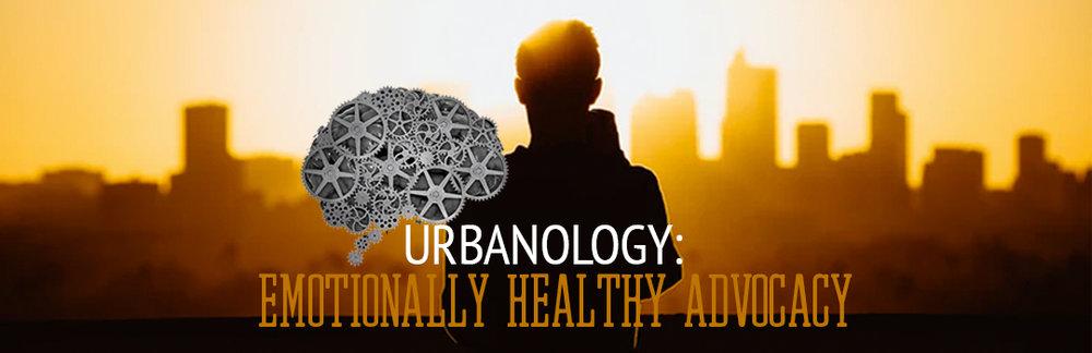 Urbanology EHA web banner.jpg
