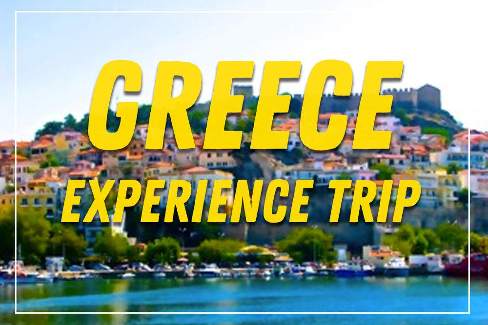 Greece Slide.jpg
