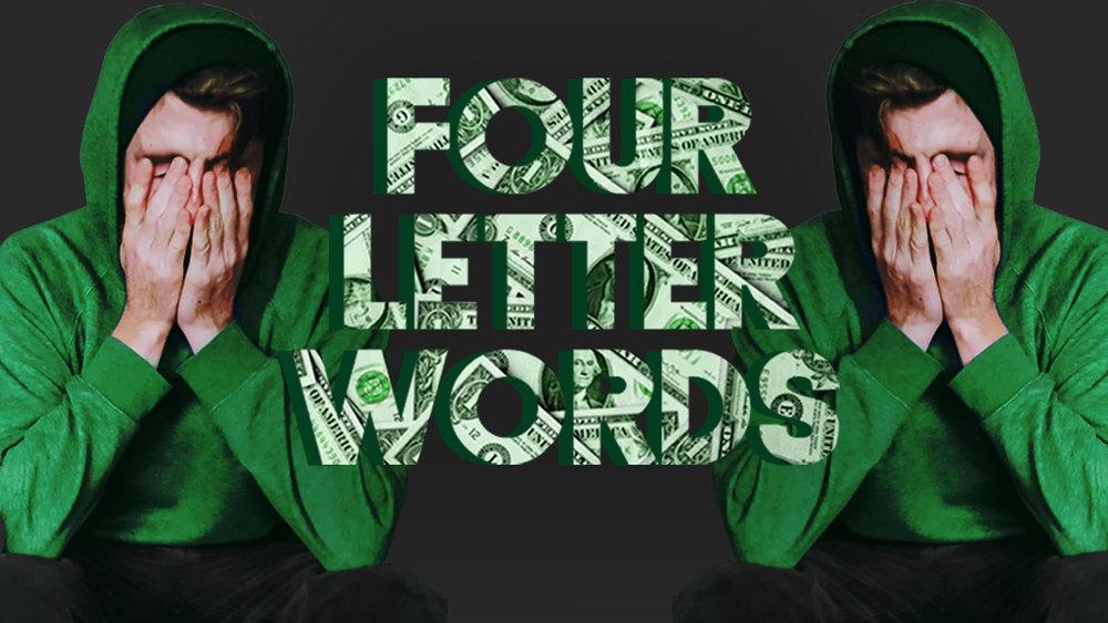 4 Letter Words green.jpg