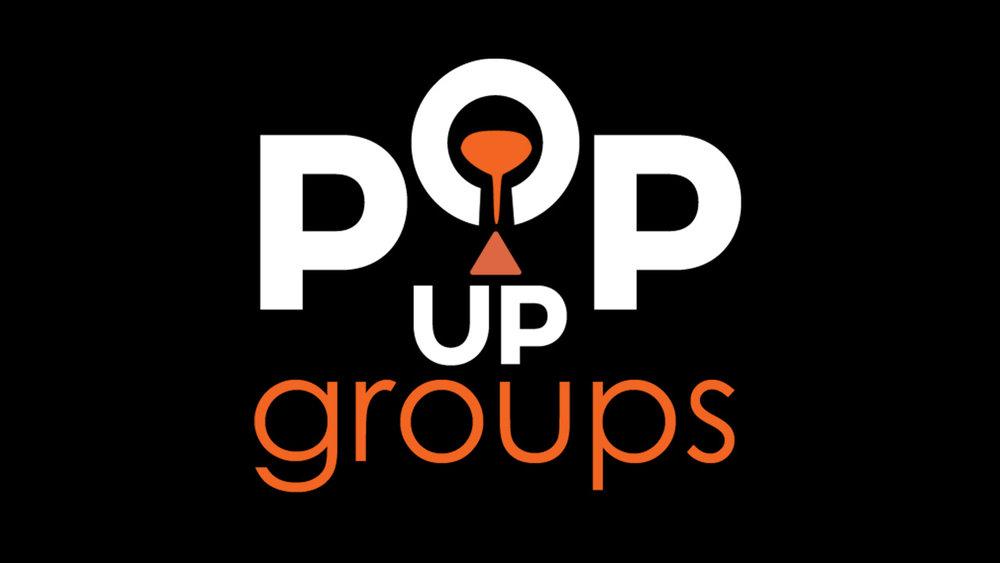 Pop Up Slide.jpg