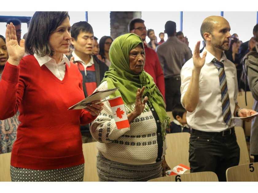 Ch citizenship ceremony.jpeg