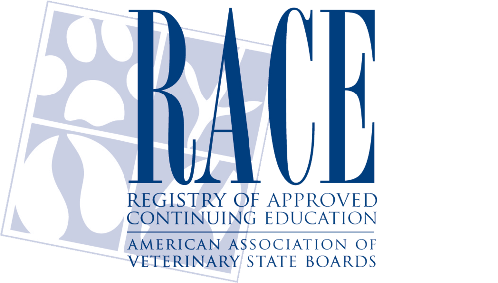 utah society of veterinary technicians and assistants