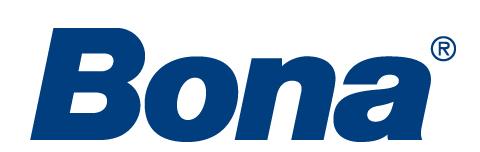 logo-bona.jpg