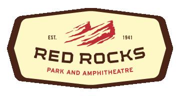 red-rocks-logo-360px.png