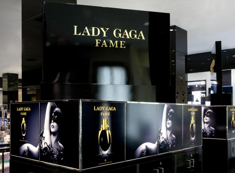 Lady Gaga 1.jpg