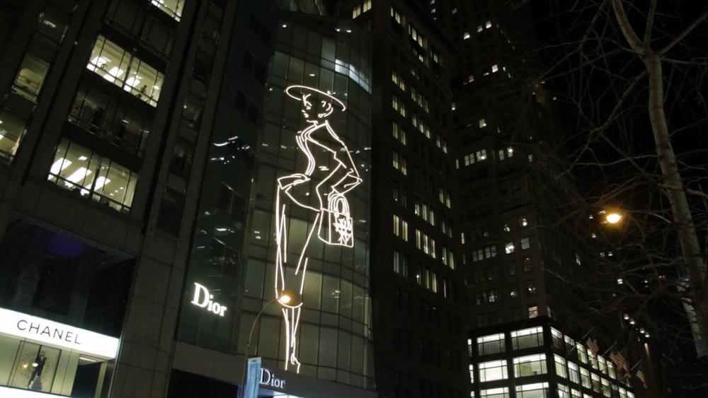 Dior Frame Grab.jpg