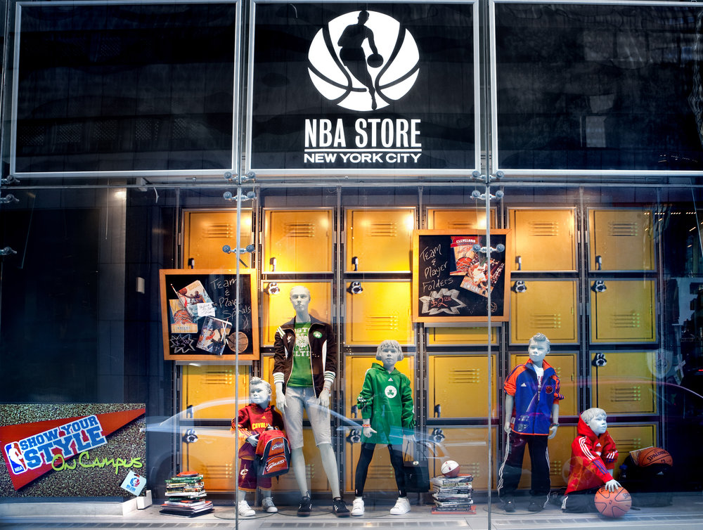 NBA_store0001.jpg