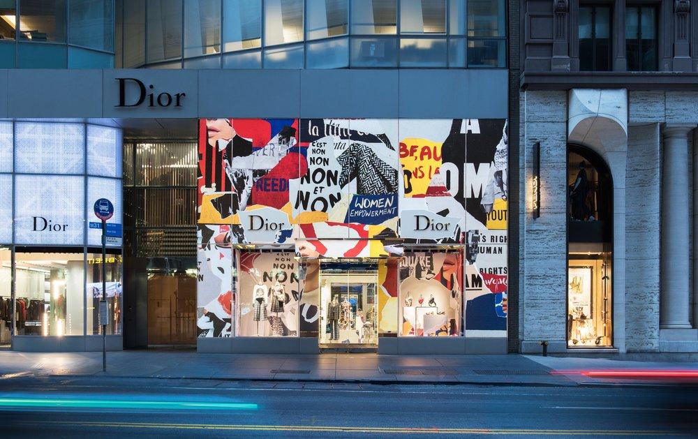 Dior Facade_ July 2018 (1).jpg