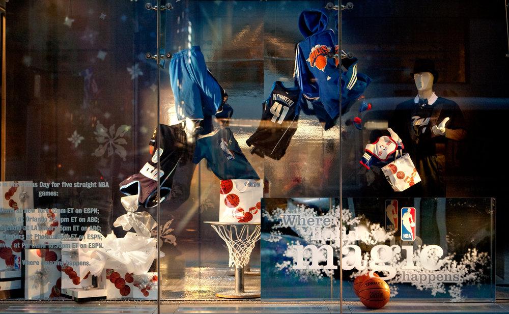 NBA-4.jpg