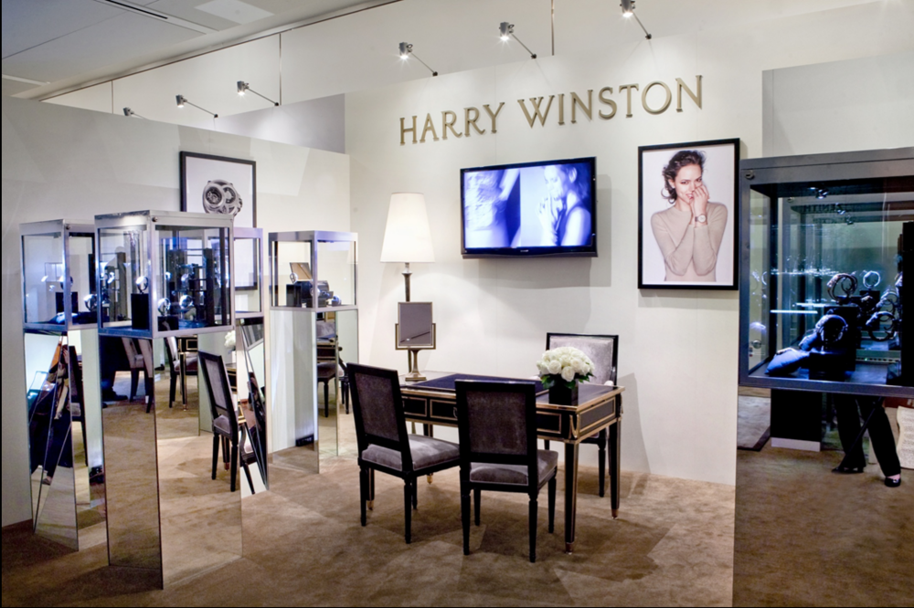 Harry Winston.PNG