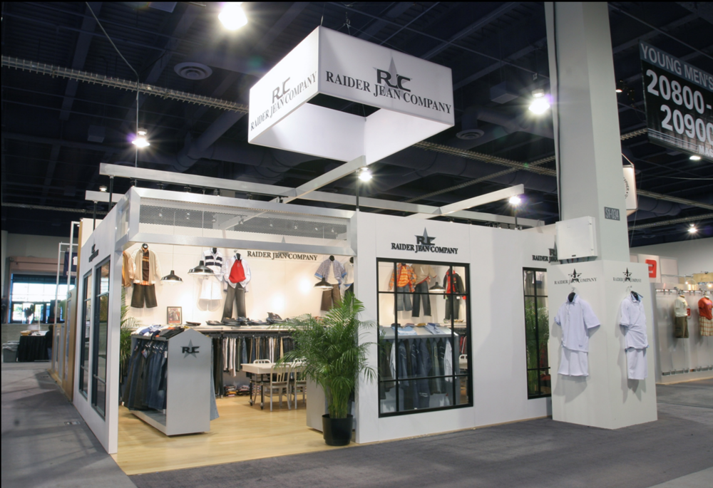 RaiderJeans TradeShow Booth.PNG