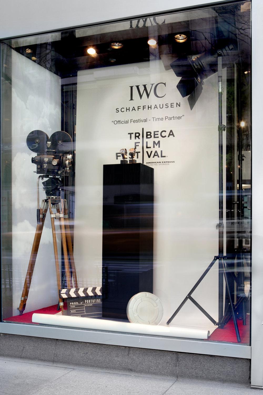 IWC_Tribecca_08.jpg