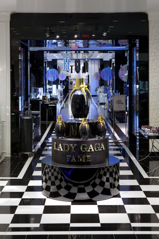 Lady Gaga 4.jpg