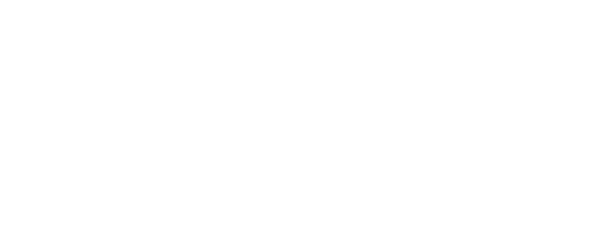 CISV Boston