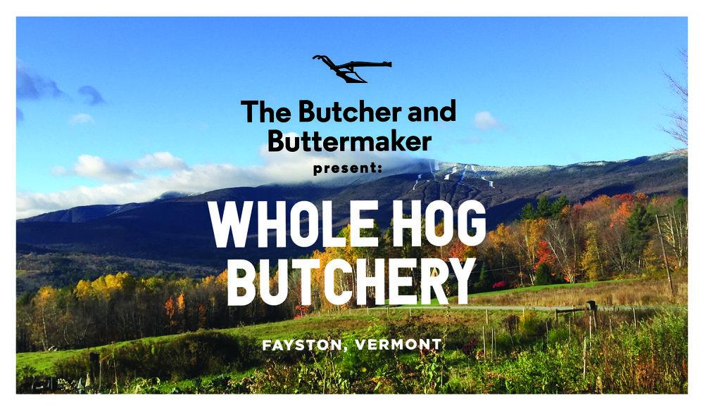 Butchery_Class_Header_Header.jpg