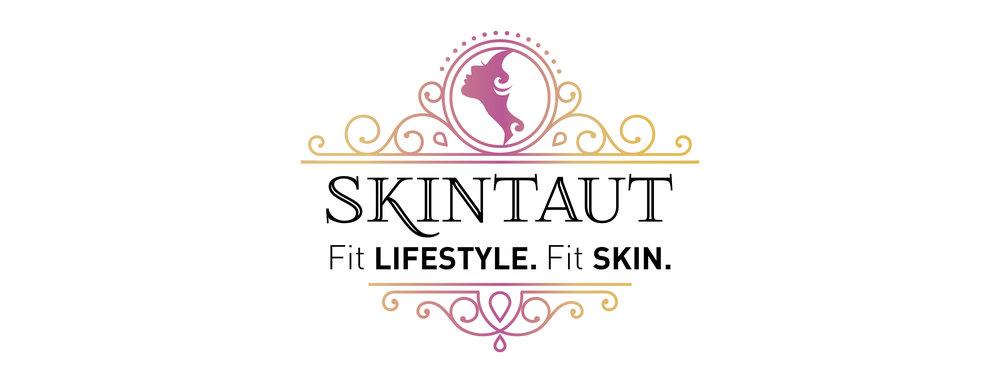 skintaut.com