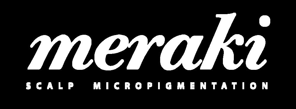 Meraki_Logo_SMP.png