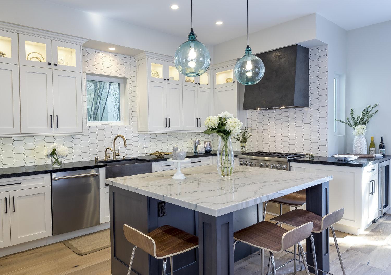 savvy kitchens