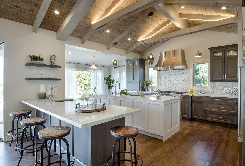 Astounding Certified Kitchen Designers Photos Plan 3d House