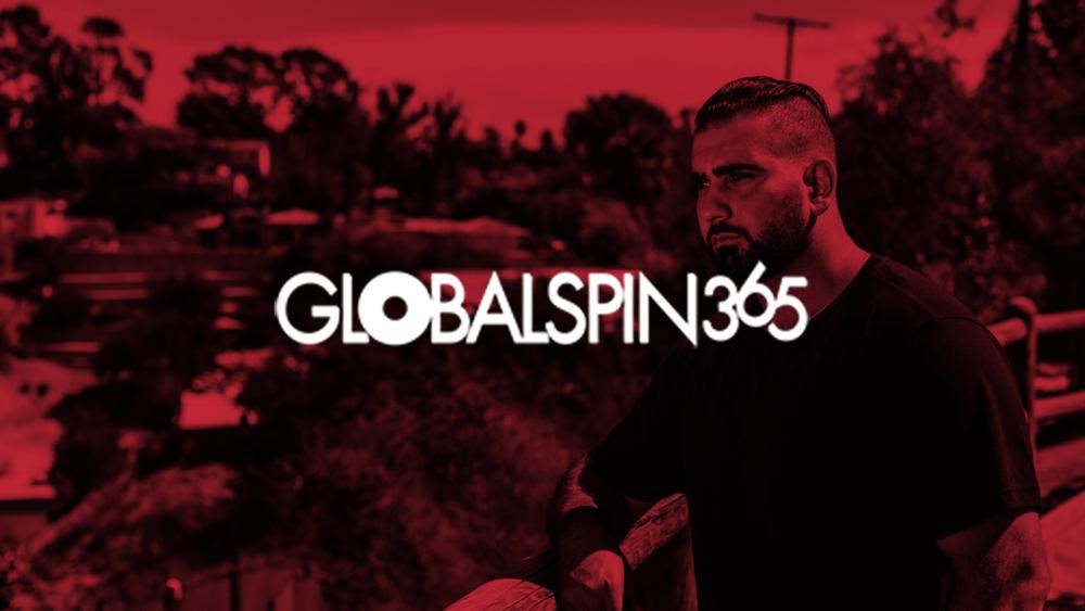 E5QUIRE_PressLogos_GlobalSpin365.png