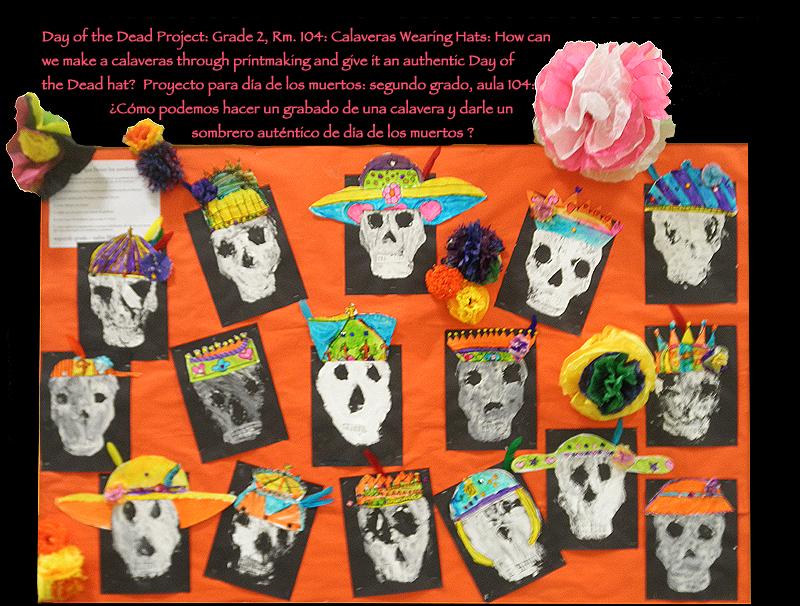 10.Gr. 2 Rm. 104 Dia de los Muertos.jpg