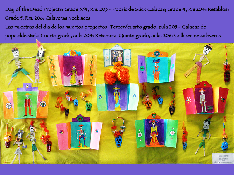 11.Day of the Dead Projects - Multiple Grades.jpg