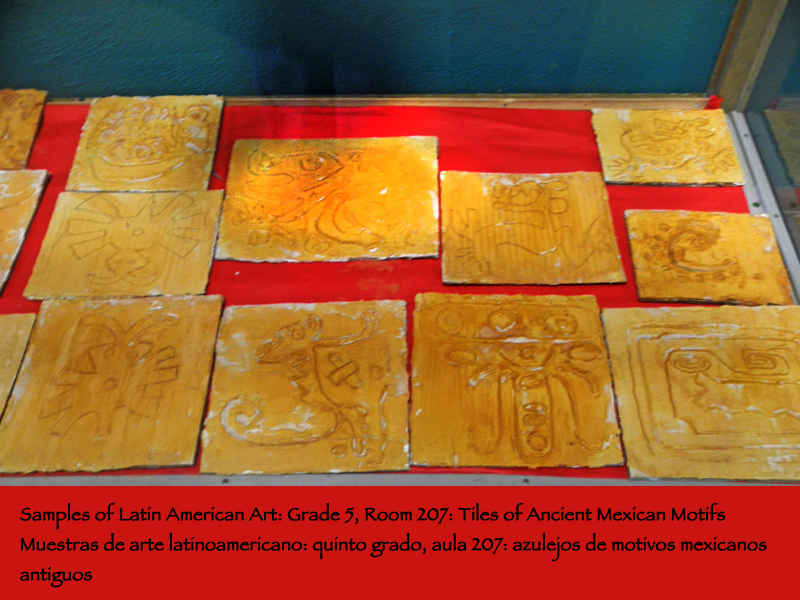 22.Tiles of Ancient Mexican Motifs.jpg