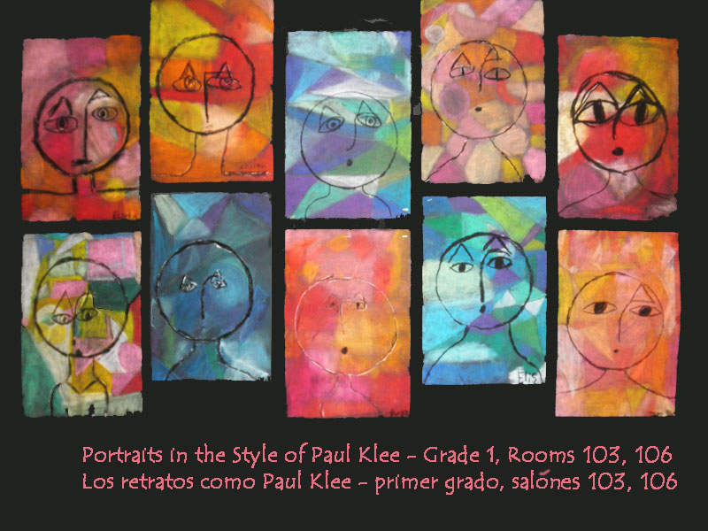 35b.Paul-Klee-Retratos.jpg