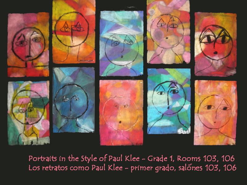 35b.Paul-Klee-Retratos.jpg