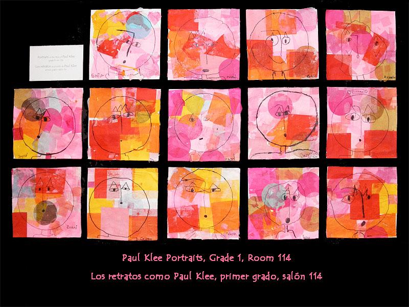 36.Klee-Portraits,-Rm-114.jpg