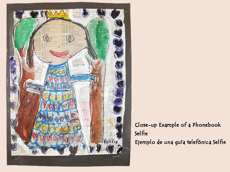39.Example-Phne-Bk-Selfie.jpg
