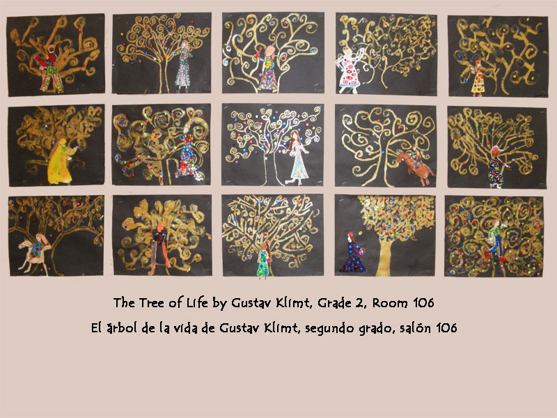 41.Tree-of-Life-Klimt.jpg