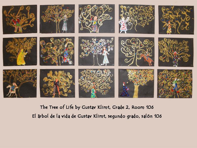 41.Tree-of-Life-Klimt.jpg