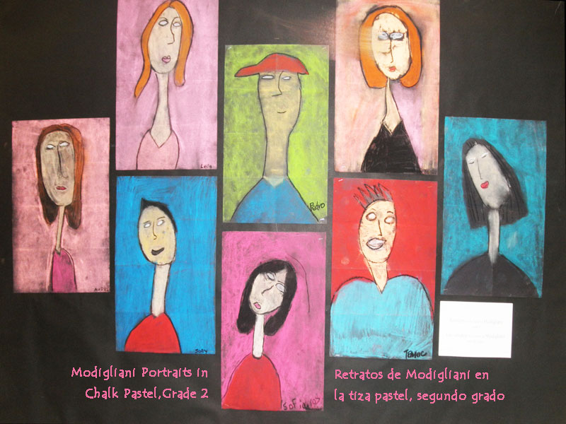 42.Modigliani-Portraits.jpg