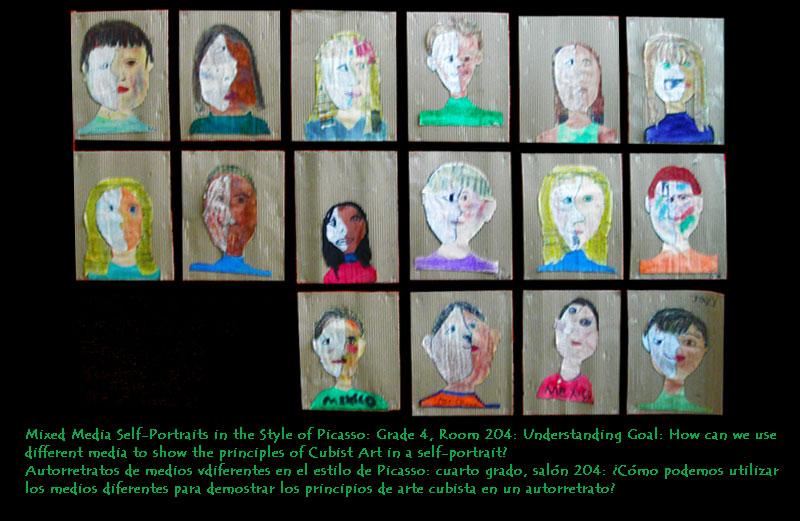 45.Mixed-Media-Picasso-Gr.-4.jpg