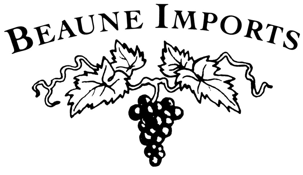 Wine provided by Beaune Imports. -