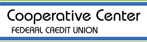 Cooperative_logo-2x.png