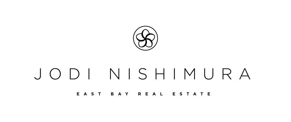 Jodi Nishimura Realtor -