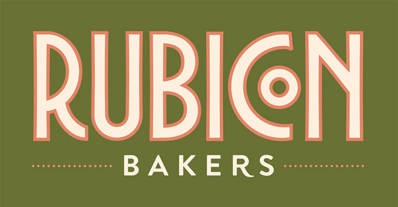 Rubicon Bakers -