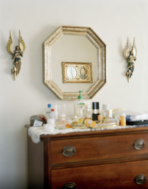 Vanity, 2011