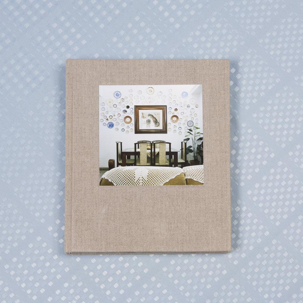 Casa Particular_Book_forweb.jpg